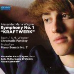 Alexander-Maria-Wagner-Kraftwerk