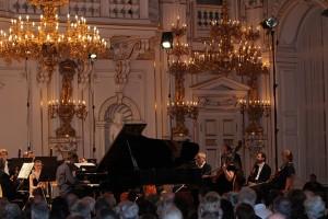 Konzert in Prag- 18.03 (1)