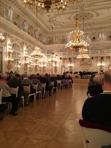 Konzert in Prag- 18.03 (4)