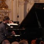 Alexander-Maria-Wagner-Konzert-Prag-18.3.16